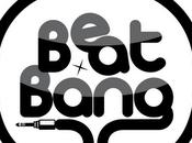 Présentation label Beat Bang records, spécialisé bumping, progressive, cantadas!!!