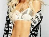 Gwen Stefani frein carrière solo
