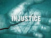 Critiques Séries Injustice. Saison Pilot (UK)