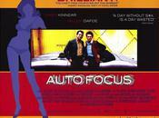 Autofocus Paul Schrader (2003)