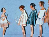 Lanvin lance collection enfant