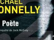 POÈTE Michael Connelly