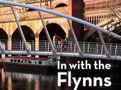 Critiques Séries With Flynns. Saison Pilot (UK)