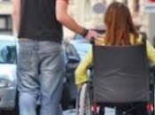 Conférence nationale handicap millions d'euros débloqués l'Élysée.