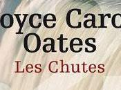 tourbillons mortels Joyce Carol Oates