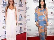 Look stars enceintes: Selma Blair Jessica Alba