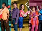 Scènes ménages accueille quatrième couple