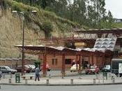 Colombie violence contre journalistes diminue