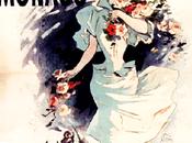 Iris Villa Parfumerie Monaco 1897