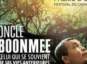 Oncle Boonmee (séance rattrapage)