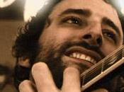 Tadoussac grande messe musique fraternité