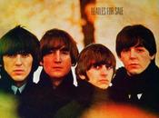 Beatles Sale