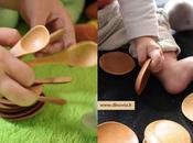 douceur vaisselle bambou