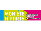 Bons plans Paris