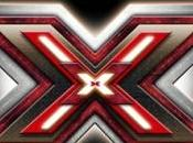 X-Factor, prime Sarah éliminée, trop ballottage