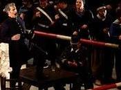 PARIS Retour Renée Fleming dans Otello, l'Opéra Bastille