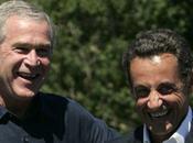 """Libye rapport dénonce """"dangereuses illusions"""" Sarkozy"""