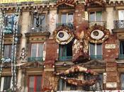 Rivoli Paris squatters