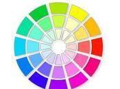 Colour Younger: nouvelle serie blog