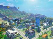 Tropico Dungeons, Back Action, Disciples dernières nouvelles chez Kalypso