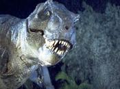 """""""Dieu crée dinosaures, Dieu détruit dinosaures,..."""