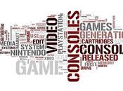 Microsoft Nintendo tiennent noms domaine leurs jeux vidéos