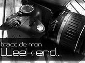 trace week-end
