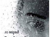 NESBØ, bonhomme neige, Gallimard, Série noire, 2008