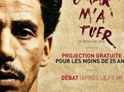 """Ciné Jeunes Débat """"Omar tuer"""""""