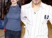 Britney Spears s'est mariée secret