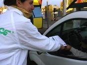 Grenelle l'environnement syndicats associations montent créneau transports