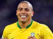 Ronaldo, blessure trop