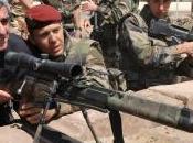 Pour sauver Deby Sarkozy appelle Khadafi livre munitions