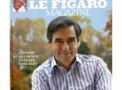 """François Fillon """"J'appelle chacun s'en souvenir avant d'écrire n'importe quoi"""""""