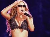 Mariah Carey tout équation