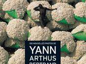 faits marquants Yann Arthus-Bertrand... business
