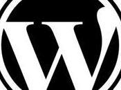 Sélection Meilleurs Plugins Wordpress