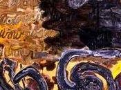 Cynisme, Stoïcisme, Machiavélisme..et même Mysticisme!