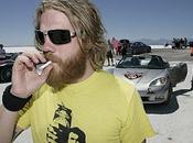 Jackass Ryan Dunn mort dans accident voiture