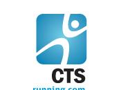 Venez évaluer votre condition physique avec CTSrunning!