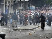 renflouement coule Grèce