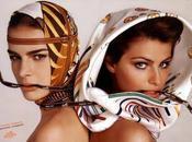 Soldes privées Hermès
