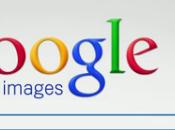 Google recherche image bientôt disponible