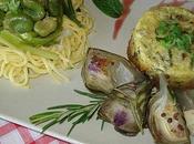 printanier tortilla sardines