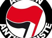 savez-vous l'antifascisme?