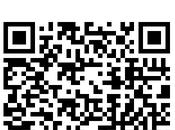 Wifi Joiner créé code votre réseau Wi-Fi
