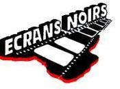 Ecrans Noirs :Sept salles cinéma projet Yaoundé