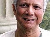 Yunus toujours inquiété Bangladesh