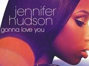 Good as... Jennifer Hudson Gonna Love