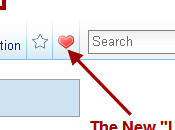 "WikiLove: après Like google, Wikipedia lance ""Love button"""